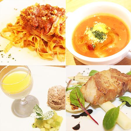 dinner_menu2